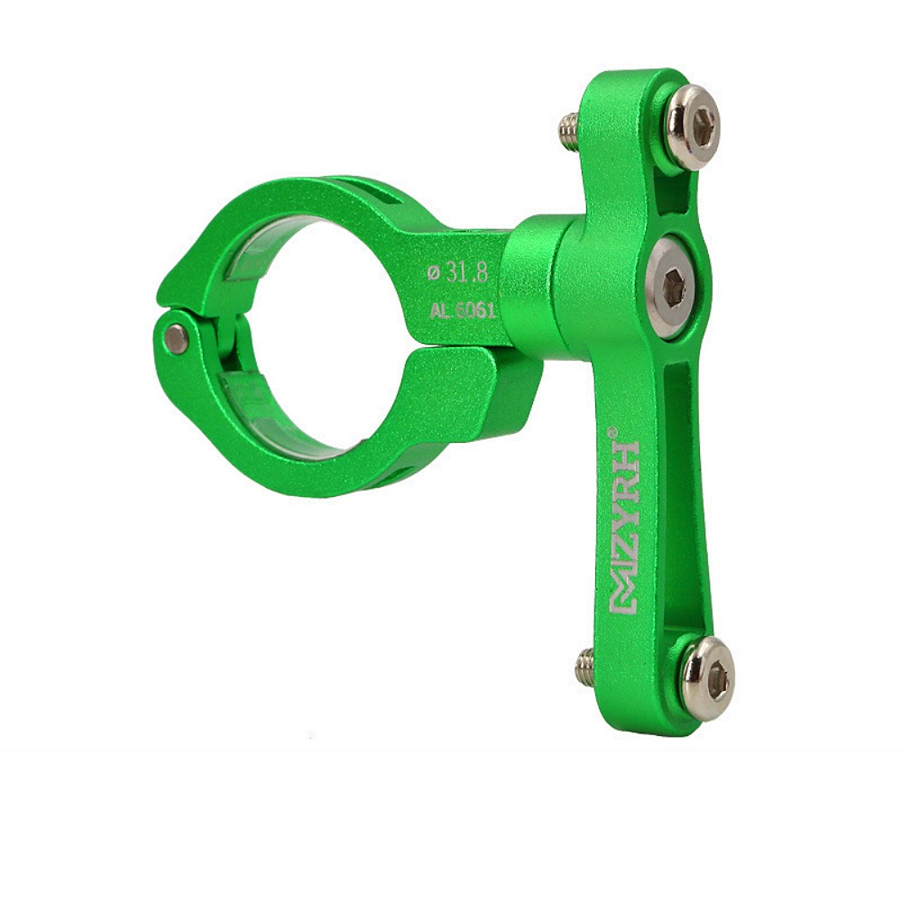 Hot Bicycle Bottle Cage Conversion Seat Riding Water Cup Aluminum Alloy Mountain Road Bicycle Bottle Cage Conversion Seat Riding in Bicycle Bottle Holder from Sports Entertainment