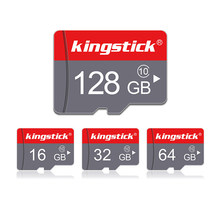 Cartão flash 8 16 32 64 128 256 gb do microsd da memória da classe 10 para o adaptador do smartphone cartão 8 16 32 64 128gb do micro sd tf 8gb 16gb 32gb 64gb 64gb 256 gb