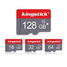 Cartão flash 8 16 32 64 128 256 gb do microsd da memória da classe 10 para o adaptador do smartphone cartão 8 16 32 64 128gb do micro sd tf 8gb 16gb 32gb 64gb 64gb 256 gb