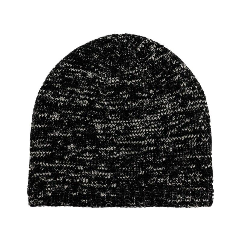 Female Knit Hat Men Fashion Warm Knitted Winter Hat Fashion Solid Hip hop Beanie Hat Unisex Soft Warm Crochet Cap Gorros in Men 39 s Skullies amp Beanies from Apparel Accessories