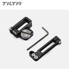 TILTA A7S3กรงอุปกรณ์เสริม ประเภท C/สาย HDMI รองรับการถ่ายภาพอุปกรณ์เสริม