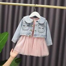 Wholesale 3setss/lot Baby Girl Princess Clothing