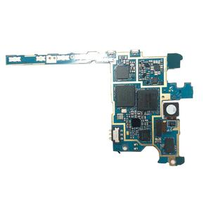 Image 3 - Tigenkey 16GB Europe Version Unlocked  motherboard For Samsung Galaxy Note 2 N7100 Motherboard 100% Original