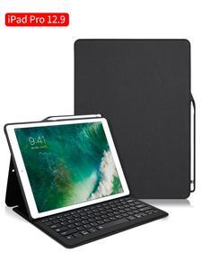 For iPad Pro 12.9 Ca...