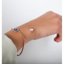 Gists pulseiras de prata esterlina, modelo pulseira de prata feminina, pulseira, pulseira de prata, senhora de prata, pulseira turca artesanal, presente
