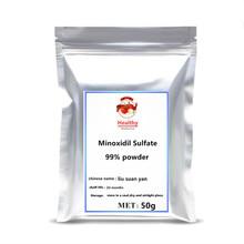 Hair-Loss-Nutrient Minoxidil-Sulfate-Powder Kirkiland Festival Hot-Sale Hair-Regrowth-Stop