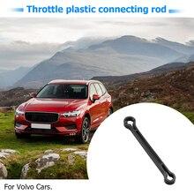 Car-Elements Shaft 31216460 for Volvo D5 V50 Throttle-Link Installation XC90 XC60 Easily