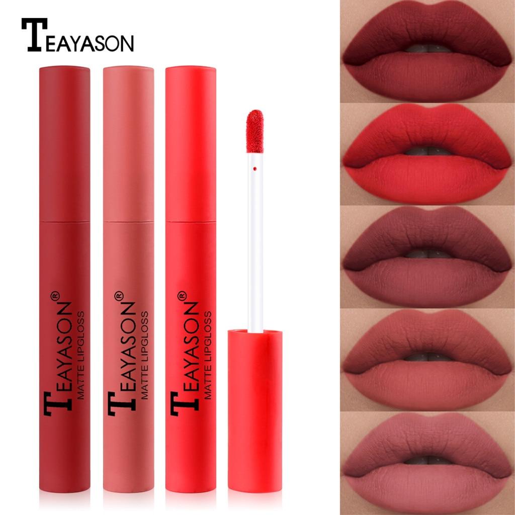 Demi Matte Vault Lipstick