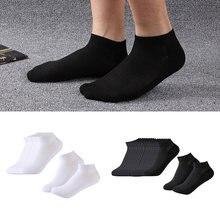 30x Оптовая продажа сетчатые короткие носки башмачки Нескользящие