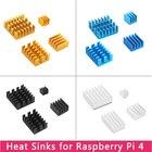 Raspberry Pi 4 Heat ...