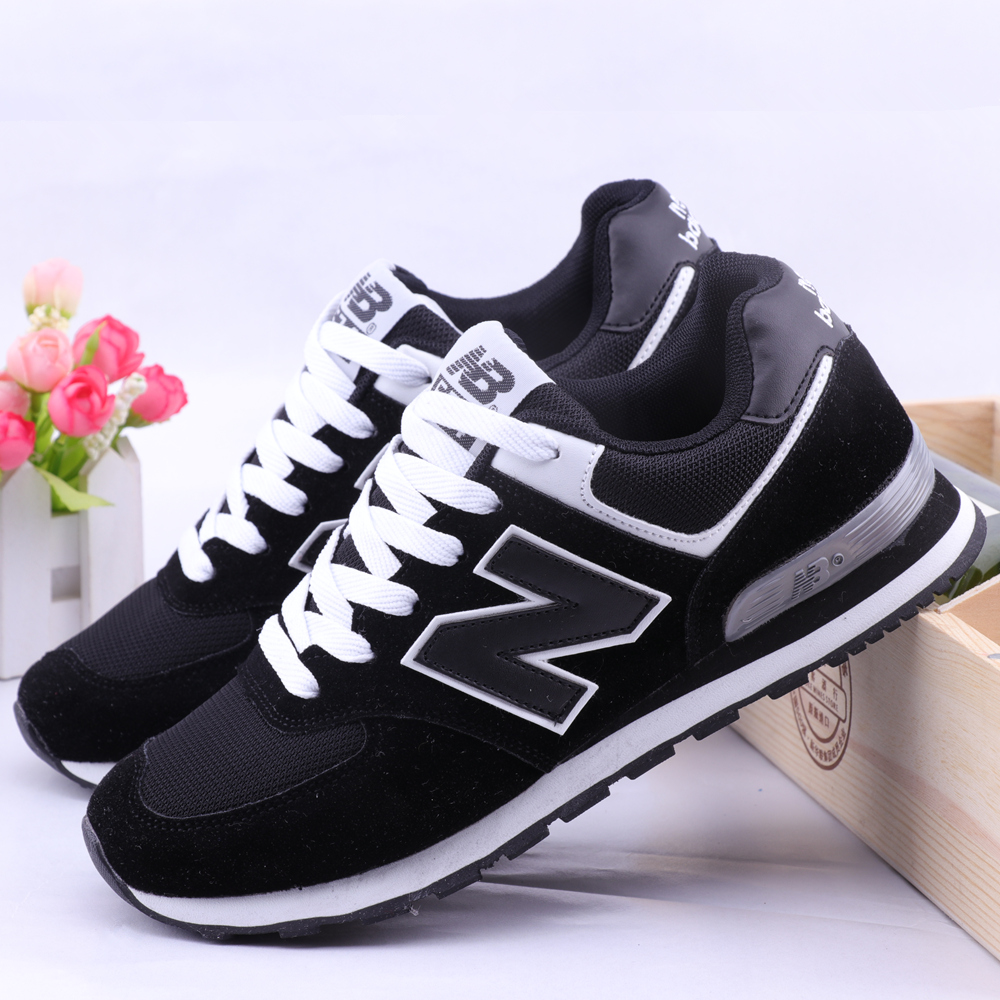 Кроссовки унисекс замшевые, легкая обувь для ходьбы и бега, для мужчин и женщин, для езсветильник по пересеченной местности