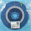 Анизотропная проводящая пленка ACF для ЖК-экрана: фотолампа 1,5/2,0*10 м 25 м 50 м 100 м 200 м, Новый Дата-код