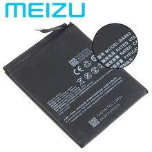Meizu 100% original ba882 bateria para meizu 16 16tm 16th telefone 3010 mah bateria de alta qualidade + número rastreamento