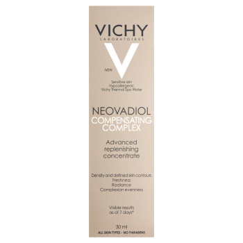 Vichy Neovadiol Compensating Complex Serum 30 ml 1