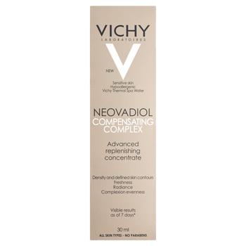 Vichy Neovadiol Compensating Complex Serum 30 ml 1