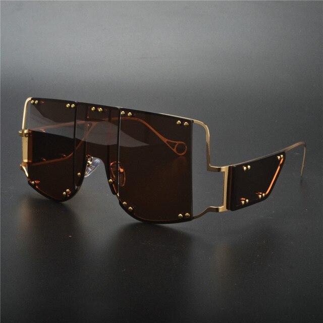 Super-Futuristic-Oversize-Shield-Visor-Sunglasses-Flat-Top-Mirrored-Mono-Lens-Fashion-Lady-Metal-Frame-rivet.jpg_640x640