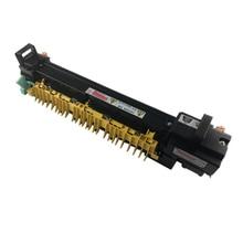 Восстановленный узел закрепления изображения для Xerox WorkCentre 7525/7535/7830/7835 604K62200 604K62220(110 V, 220 V