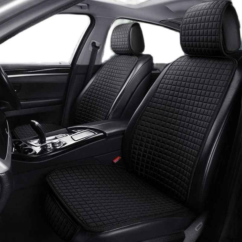 ORETG45 Housse de voiture pour enfants 110 x 70 x 70 cm R/ésistante /à leau Protection contre la pluie et la neige Taille universelle Pour voiture /électrique