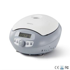 Image 2 - Hoge Snelheid Mini Centrifuge 15000 Rpm Voor Dna Rna Eiwitten Of Lipiden Cellen Isolatie D2012 Plus 0.2 Ml/0.5 ml/1.5 Ml/2 Ml