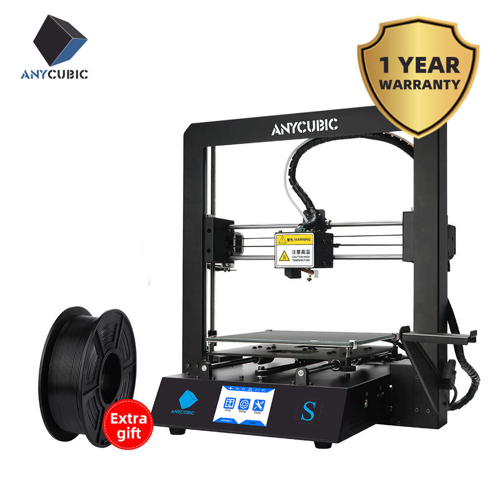 ANYCUBIC 3d