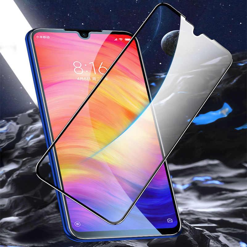 Screen Protector für Redmi 8 7 6 Pro 5 Plus Kamera Gehärtetem Glas für Xiaomi Redmi 8A 7A 6A 9D objektiv Schutz Glas für S2 GEHEN