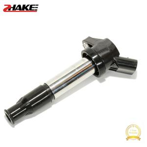 High quality Ignition Coils 10