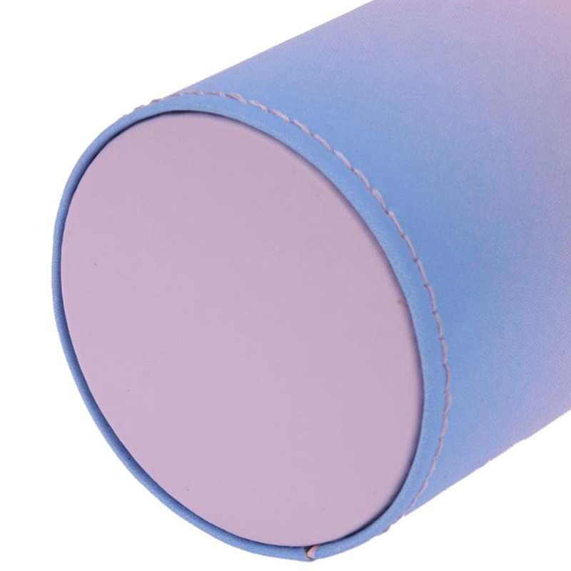 tubo copo recipiente ferramenta cosmética
