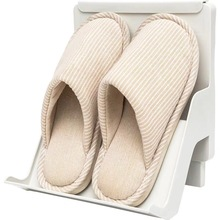 DIY Shoe Cabinet Plastic…