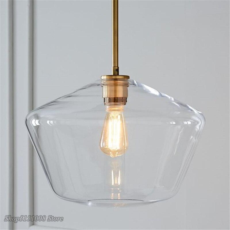 luminaria pendente estilo nordico candelabro moderno com 04