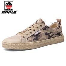 Apple/брендовая мужская обувь; Повседневные мужские кроссовки;