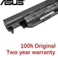 https://ae01.alicdn.com/kf/H73f2496565304f10883c96f138a25073P/Original-4700MAH-Asus-A32-K55-X75VB-A45V-A45D-A45N-A55A-A55D-A55N-A55V-A75A.jpg