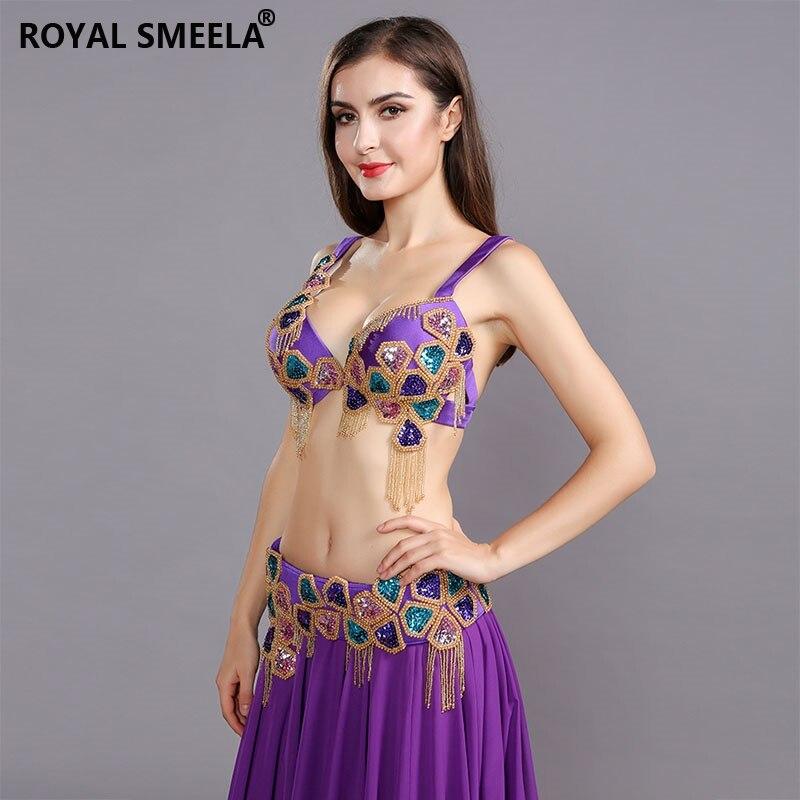 Costume discount SMEELA Professional
