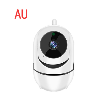 1080P IP Camera Security Camera WiFi Wireless CCTV Camera Surveillance IR Night Vision P2P Baby Monitor Pet Camera ycc365 1080p cloud hd ip camera wifi auto tracking camera baby monitor night vision security camera home surveillance camera