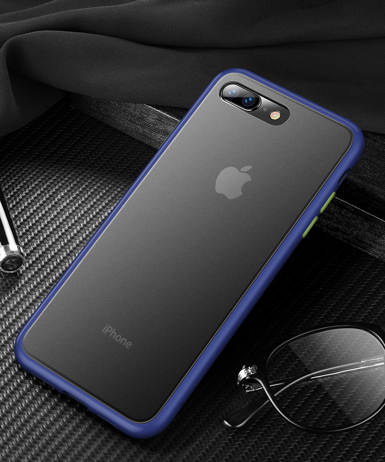 case for iphone 7 8 plus (13)
