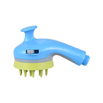 Dogs Wash Grooming Sprayers  2