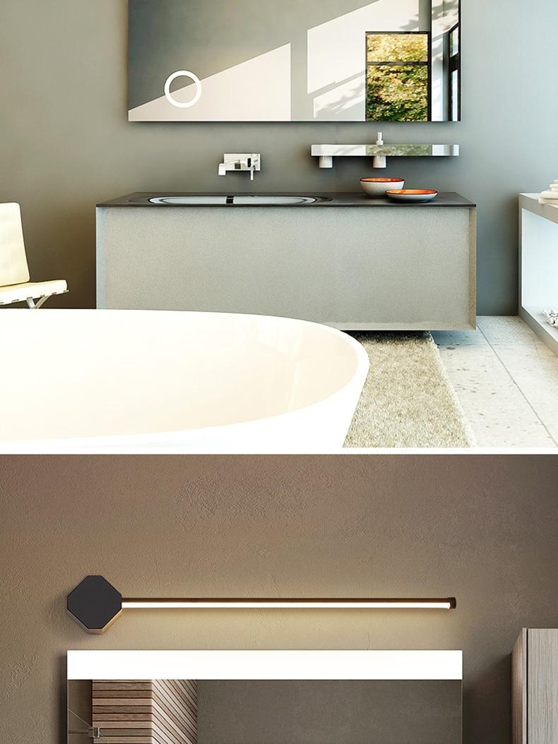 LED镜前灯卫生间简约浴室化妆灯具梳妆台灯饰洗手间厕所壁灯镜灯-tmall_03