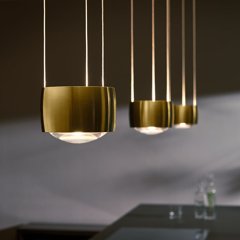 Nordic LED Hanging Lamp for Home ...
