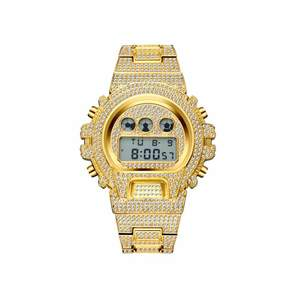 Watches G-Style Shoc...