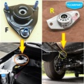 Для Geely Emgrand X7 EmgrarandX7  EX7  FC SUV  Vision X6  NL4  автомобильный амортизатор верхней стойки монтажный комплект
