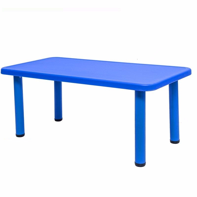 Mesa De Estudo Tavolino Bambini Kindertisch Pour Play Pupitre Infantil Kindergarten Kinder Bureau Enfant For Study Kids Table