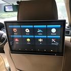 New Automotive Elect...