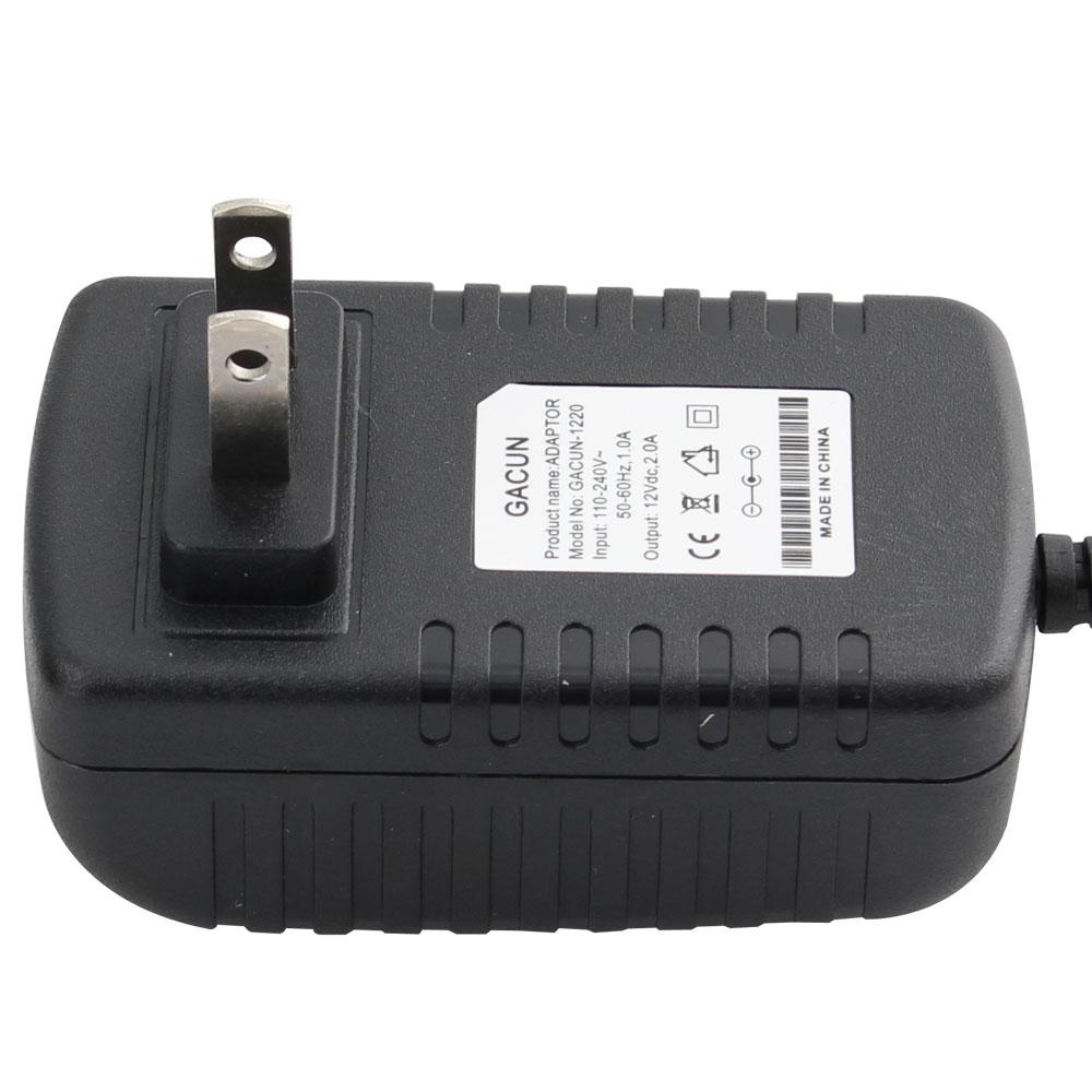 AC DC 12V 5V 6V 8V 9V 10V 12V 13V 14V 15V 24V Power Supply Adapter 1A 2A 3A 5A 6A 8A 220V To 12V Power Supply Adapter LED Driver-3