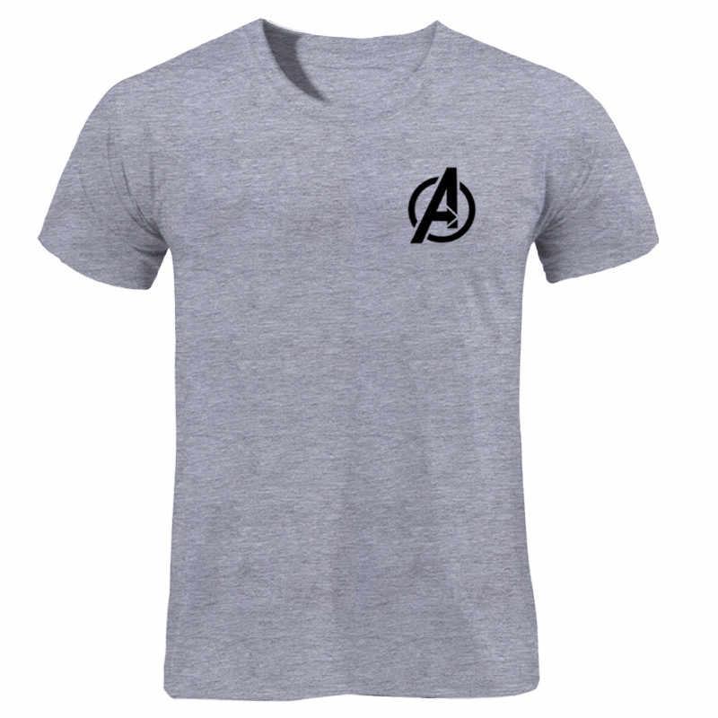 2019 새로운 패션 t-셔츠 남성 코 튼 반팔 캐주얼 남성 tshirt t 셔츠 남성 여성 탑스런 티셔츠