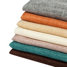 50*50 50*100 fotografia rekwizyty pościel tekstura mieszanka bawełniana tkanina tkanina Solid Color Vintage tło Brackgrops