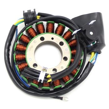 Motorcycle Ignition Stator Coil For Yamaha 5VK-81410-00 XT660 XT660R XT660X XT660Z Tenere MT03 MT-03 5VK8141000