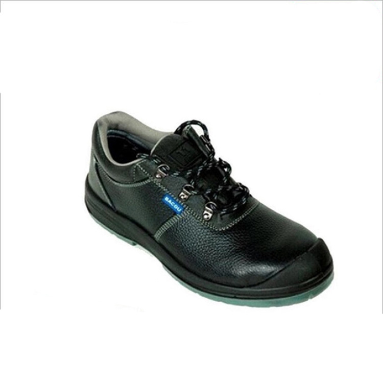 Currently Available Honeywell SP2013T1001 Smashing ESD Safety Shoes Bagu Steel Top Low Top Safety Shoes