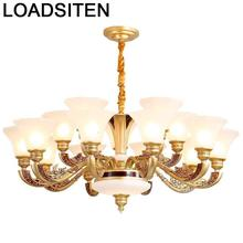 Pendant Flesh Light Home Deco Techo Luminaire Lustre E Pendente Para Sala De Jantar Lampen Modern Lampara Colgante Hanging Lamp стоимость