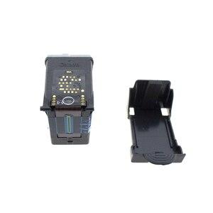 Image 2 - PG440 CL441 Cartridge Vervanging Voor Canon Pg 440 Cl 441 440XL Inkt Cartridge Voor Pixma MG4280 MG4240 MX438 MX518 MX378 printer