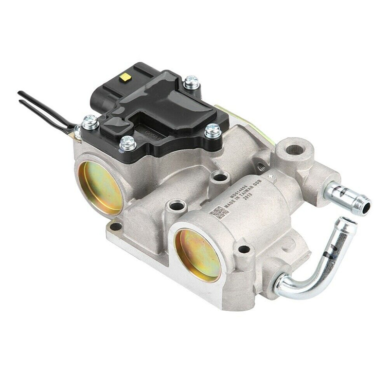 cheapest SherryBerg DISTRIBUTOR fit for TOYOTA ELECTRONIC CARBURETTOR ENGINE 2 VAC ADVANCE 1Y 2Y 3Y 4Y 19030-72080