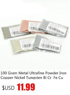 Lingote de alumínio 4n5 al da pureza